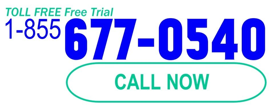 Talk Free With Trial On Best Chatline Number